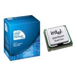 processeur Dual Core g2020