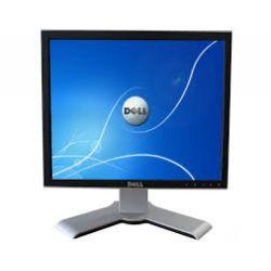 Ecran Dell 17