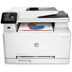 HP Color LaserJet Pro MFP M274n