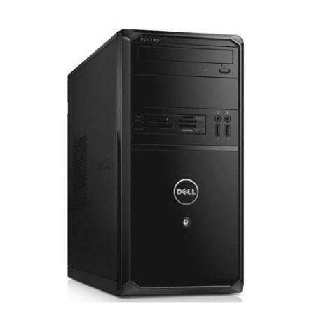 Dell VOSTRO 3902