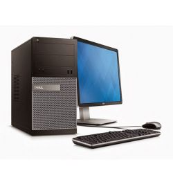 Dell Optiplex 7020MT