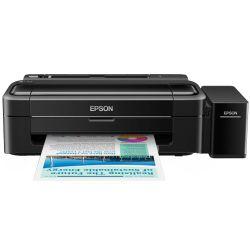 Imprimante Epson L310
