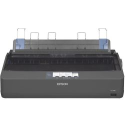 Imprimante Matricielle LX-1350