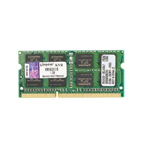 DDR3 8GB 12800