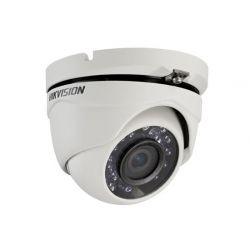 Hikvision Camèra dôme IR20m, Full HD720P 3.6 mm