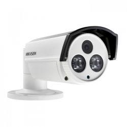 Hikvision Caméra IP Extérieur IR50m, 1.3MP