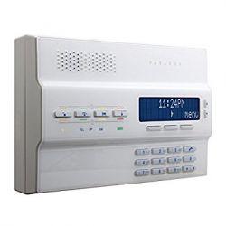 Paradox MG6250 Centrale d'alarme sans fil