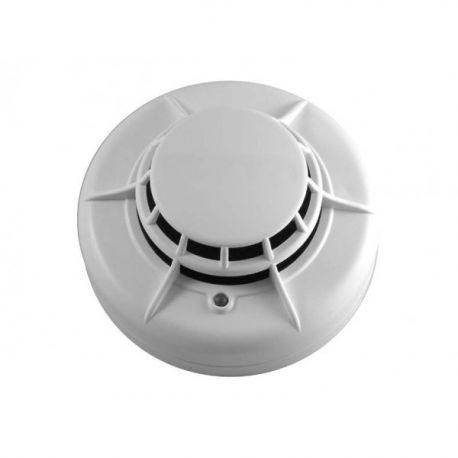 Honeywell Détecteur conventionnel Thermo vélocimétrique