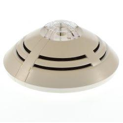 Honeywell Détecteur de chaleur thermovélométrique