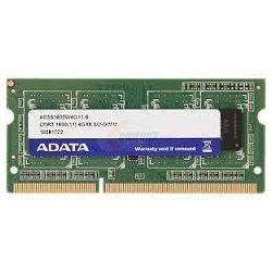 DRR3 4GB 1600 ADATA
