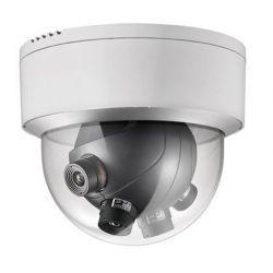 HIKVISION Caméra dôme IP panoramique à 180°, 7.3 MP
