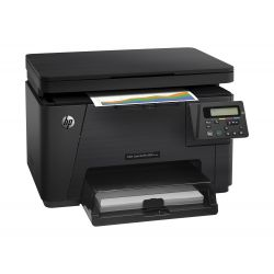 HP Color LaserJet Pro M176n Imprimante multifonction