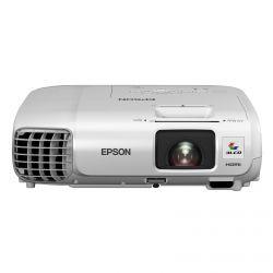 EPSON Projecteur 3LCD portable EB-X27
