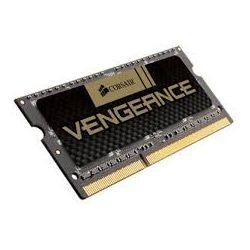 BARETTE 8 GO DDR4 2133 MHZ (CORSAIR)
