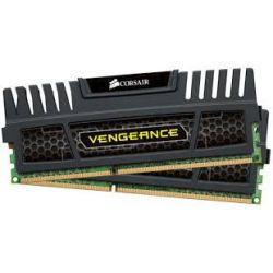 BARETTE 8 GO DDR4 2400 MHZ (CORSAIR)