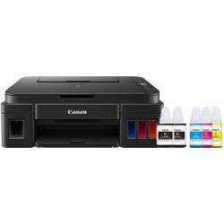 Imprimante Multifonction Canon PIXMA G-2411