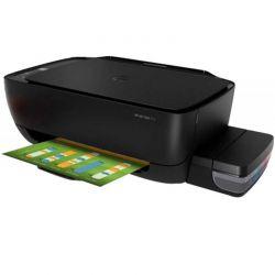 Imprimante à Réservoir Intégré HP Ink Tank 315
