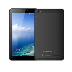 "Tablette LEAPAD X/ 7""/ 3G"