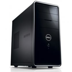 Pc de bureau Dell Inspiron 3847