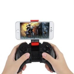 MANETTE ANDROID BLUETOOTH S6