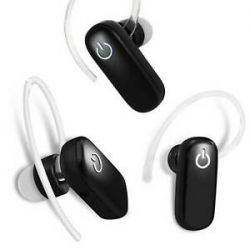 Kit Bluetooth piéton P9