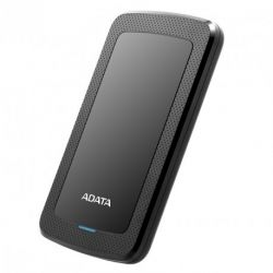 Disque Dur Externe ADATA HV300 1To USB 3.1