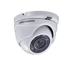 Hikvision Camèra dôme IR20m HD720P