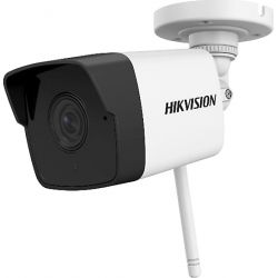 CAMERA IP HIKVISION WIFI TUBE 2MP