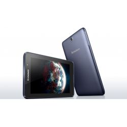 Tablette Lenovo A7
