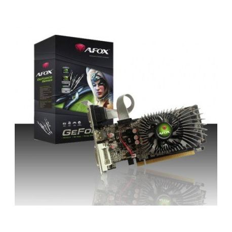 Carte Graphique AFOX GeForce GT 710 2Go